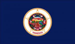 crime scene cleanup Rochester Minnesota