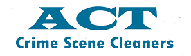 ACT Crime Scene Cleanup | Biohazard Cleaning